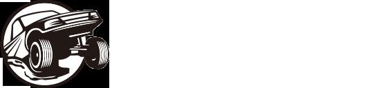 四駆中古車|ジムニー|ランクル|ジムニー福岡|ランクル福岡|四駆トライアル|ジムニー中古車福岡|ランクル中古車福岡