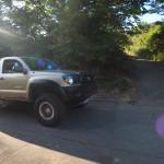 U.S.A Pickup truck.SUV_05